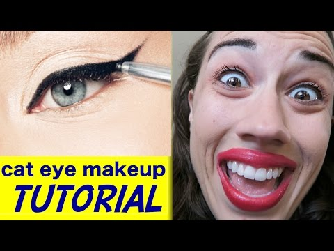 Eye makeup tutorials youtube
